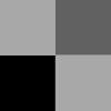 rechteck1